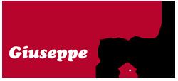Animaciones Giuseppe, Animaciones córdoba, animaciones infantiles córdoba, hinchables cordoba, castillos hinchables cordoba, animadores cordoba, carritos cordoba, carritos de golosinas, carrito de perritos calientes, carrito de palomitas, payasos, monitores infantiles