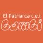 banner_ceibambi