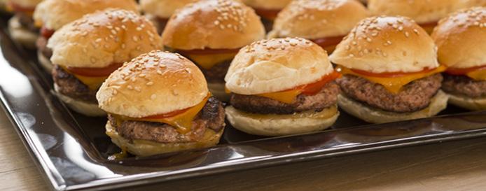 carritominihamburguesas